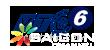 Kênh VTC6 - Kênh VTC6 Tivi Trực Tuyến - Kênh SaiGon Channel - Kênh Phim Tổng Hợp