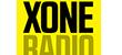 Kênh XONE RADIO - Nghe XONE RADIO FM - Kênh XONE RADIO Online - Âm Nhạc Và Giải Trí