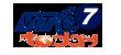 Kênh VTC7 Today - Kênh VTC7 Today Trực Tuyến - Kênh Today TV Giải Trí Tổng Hợp