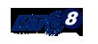 Kênh VTC8 - Kênh VTC8 Online - Kênh VTC8 Tivi Trực Tuyến - Kênh Thông Tin Kinh Tế