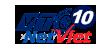 Kênh VTC10 - Kênh VTC10 Online - Kênh VTC10 TV Trực Tuyến - Kênh Nét Việt Tổng Hợp