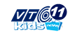 Kênh VTC11 Kids - Kênh VTC11 Kids Tivi Trực Tuyến - Kênh Kids Thiếu Nhi Giải Trí