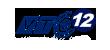 Kênh VTC12 - Kênh VTC12 TV Online - Kênh VTC12 Tivi Trực Tuyến - Kênh Mua Sắm