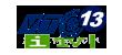 Kênh VTC13 - Kênh ITV Online - Kênh VTC13 ITV TV Trực Tuyến - Kênh Ca Nhạc Tổng Hợp