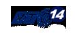Kênh VTC14 - Kênh VTC14 Online - Kênh VTC 14 TV Trực Tuyến - Kênh Thông Tin Kinh Tế