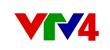 Kênh VTV4 - Kênh VTV4 Online - Kênh VTV4 Tivi Trực Tuyến - Kênh Thời Sự Tổng Hợp