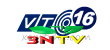 Kênh VTC16 - Kênh VTC16 Online - Kênh 3NTV Trực Tuyến - Kênh Nông Nghiệp Nông Thôn
