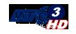 Kênh VTC3 HD - Kênh VTC3 HD Online - Kênh VTC3 HD Thể Thao - Kênh Thể Thao Tổng Hợp