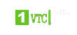 Kênh VTC1 HD - Kênh VTC1 HD Online - Kênh VTC1 HD TV Trực Tuyến - Truyền Hình VTC1