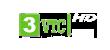Kênh VTC3 HD - Kênh VTC3 HD Online - Kênh VTC3 HD Trực Tuyến - Kênh Thể Thao Tổng Hợp