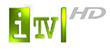 Kênh ITV HD Online - Kênh ITV HD Tivi Trực Tuyến - Kênh Âm Nhạc Tương Tác ITV