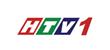 Kênh HTV1 - HTV1 Online - Kênh HTV1 Trực Tuyến- Truyền Hình Thành Phố Hồ Chí Minh
