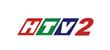 Kênh HTV2 - HTV2 Online - Kênh HTV2 Trực Tuyến- Truyền Hình Thành Phố Hồ Chí Minh