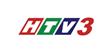 Kênh HTV3 - HTV3 Online - Kênh HTV3 Trực Tuyến- Truyền Hình Thành Phố Hồ Chí Minh