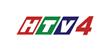 Kênh HTV4 - HTV4 Online - Kênh HTV4 Trực Tuyến- Truyền Hình Thành Phố Hồ Chí Minh