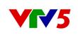 Kênh VTV5 - Kênh VTV5 Online - Kênh VTV5 Tivi Trực Tuyến - Kênh Thời Sự Tổng Hợp