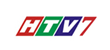 Kênh HTV7 - HTV7 Online - Kênh HTV7 Trực Tuyến- Truyền Hình Thành Phố Hồ Chí Minh