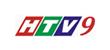 Kênh HTV9 - HTV9 Online - Kênh HTV9 Trực Tuyến- Truyền Hình Thành Phố Hồ Chí Minh