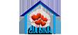Kênh HTVC Family - Kênh HTV Gia Đình - Kênh HTV Family Online - Truyền Hình Gia Đình