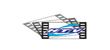 Kênh HTVC Movies - Kênh HTV Phim - Kênh HTV Phim Truyện - Kênh HTV Movies Trực Tuyến