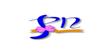 Kênh HTVC Phụ Nữ - HTV Phụ Nữ Online - Kênh HTV Phụ Nữ Trực Tuyến - Kênh HTVC Phụ Nữ