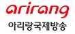 Kênh Arirang - Kênh Arirang Online - Kênh Arirang Trực Tuyến - Truyền Hình Arirang Server 1 - Xem Tivi, Tivi Online