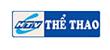 Kênh HTVC Thể Thao - Kênh HTV Thể Thao Online - Kênh HTV Thể Thao Tivi Trực Tuyến