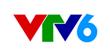 Kênh VTV6 - Kênh VTV6 Online - Kênh VTV6 Tivi Trực Tuyến - Kênh Thời Sự Tổng Hợp