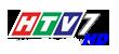 Kênh HTV 7 HD - Kênh HTV 7 HD Online - Kênh HTV 7 Trực Tuyến - Kênh Giải Trí HTV 7 HD
