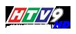 Kênh HTV 9 HD - Kênh HTV 9 HD Online - Kênh HTV 9 Trực Tuyến - Kênh Giải Trí HTV 9 HD