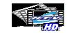 Kênh HTV Phim HD Online - Kênh HTV Phim HD TV Trực Tuyến - Kênh HTVC Phim Truyện