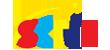 Kênh SCTV2 - Kênh SCTV2 YanTV Online - Kênh SCTV2 YanTV Trực Tuyến - Kênh Ca Nhạc YanTV