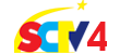 Kênh SCTV4 - Kênh SCTV4 Online - Kênh SCTV4 Tivi Trực Tuyến - Kênh Giải Trí Tổng Hợp