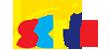 Kênh SCTV5 - Kênh SCTV5 Online - Kênh SCTV5 TV Trực Tuyến - Kênh Shopping Mua Sắm SCJ