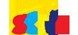Kênh SCTV6 - Kênh SCTV6 Online - Kênh SCTV6 TV Trực Tuyến - Kênh Giải Trí Sóng Nhạc