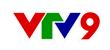 Kênh VTV9 - Kênh VTV9 Online - Kênh VTV9 Tivi Trực Tuyến - Kênh Thời Sự Tổng Hợp