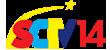 Kênh SCTV14 - SCTV14 Online - Kênh SCTV14 Trực Tuyến - Kênh Phim Truyện Việt Nam