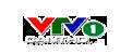 Kênh VTV Cần Thơ 1 - Kênh VTV Cần Thơ 1 Online - Kênh VTV Cần Thơ 1 Tivi Trực Tuyến