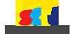 Kênh SCTV17 - SCTV17 Online - Kênh SCTV17 TV Trực Tuyến - Kênh Phim Truyện Tổng Hợp