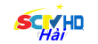 Kênh SCTV HD Hài Online - Kênh SCTV HD Hài TV Trực Tuyến - Kênh Hài Hước Việt Nam