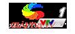 Kênh VTVCAB1 - Kênh VTV CAB 1 Online - Kênh VTV CAB 1 Trực Tuyến - Kênh Giải Trí TV
