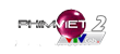 Kênh VTVCAB2 - Kênh VTV CAB 2 Online - Kênh VTV CAB 2 Trực Tuyến - Kênh Phim Việt TV