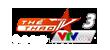 Kênh VTVCAB3 - Kênh VTV CAB 3 Online - Kênh VTV CAB 3 Trực Tuyến - Kênh Thể Thao TV