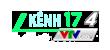 Kênh VTVCAB4 - Kênh VTV CAB 4 Online - Kênh VTV CAB 4 Tivi Trực Tuyến - Kênh 17 Online