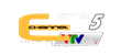 Kênh VTVCAB5 - Kênh VTV CAB 5 Online - Kênh VTV CAB 5 Trực Tuyến - E Channel Online