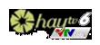 Kênh VTVCAB6 - Kênh VTV CAB 6 Online - Kênh VTV CAB 6 Tivi Trực Tuyến - Kênh Hay tivi