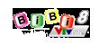 Kênh VTVCAB8 - Kênh VTV CAB 8 Online - Kênh VTV CAB 8 Tivi Trực Tuyến - Kênh Bibi TV
