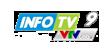 Kênh VTVCAB9 - Kênh VTV CAB 9 Online - Kênh VTV CAB 9 Tivi Trực Tuyến - Kênh Info TV