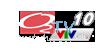 Kênh VTVCAB10 - Kênh VTV CAB 10 Online - Kênh VTV CAB 10 Trực Tuyến - Kênh O2TV