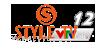 Kênh VTVCAB12 - Kênh VTV CAB 12 Online - Kênh VTV CAB 12 Trực Tuyến - Kênh Style TV